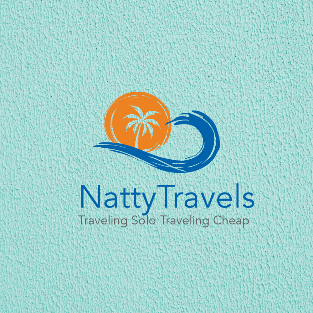 NattyTravels